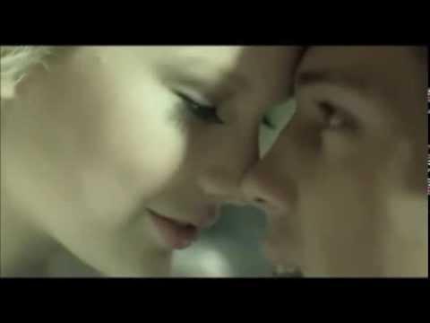 Arisa - Meraviglioso Amore Mio