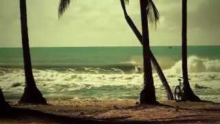 Brazil Travel Video