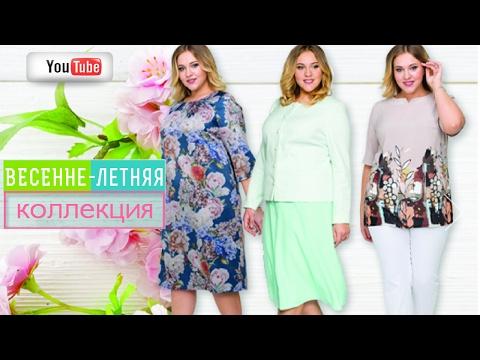 Покупки Одежды с ALIEXPRESS, SHEIN на лето 2017 с примеркой - YouTube