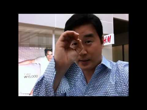 Fashion Manufacturers? New York VS Milan VS China VS Seoul Korea: Cost & Quality
