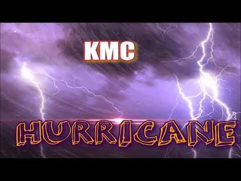 KMC - Hurricane