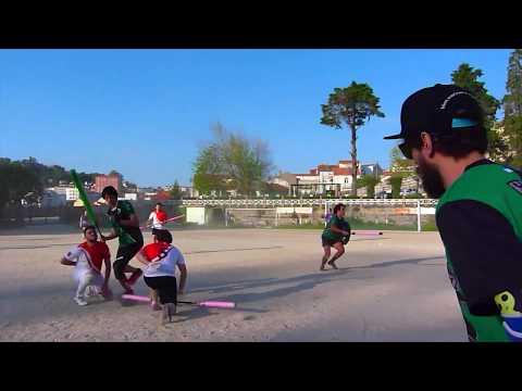 Urcos vs Cova// 1º Torneo Oliveira