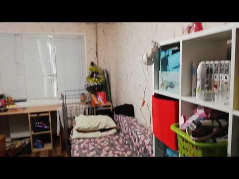 Продажа квартиры на 2й - Рабфаковский переулок дом 10; 2 ком. кв. 46 м2.