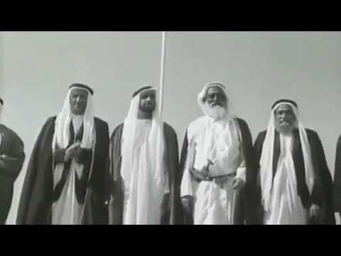 Secret Behind Dubai Rich Lifestyle - Best Documentary 2016