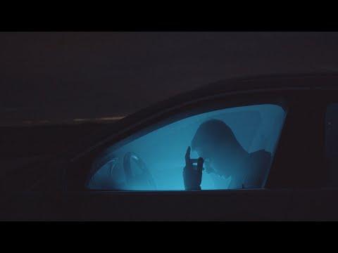 Youtube: Lycos – 80's summer (Clip officiel)