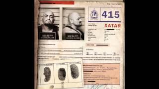 XATAR feat. ARAM KAYA - Wenn ich rauskomm ► Produziert von M3