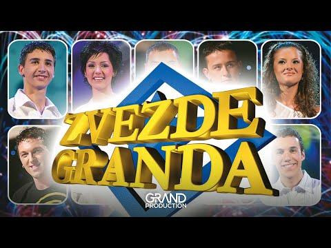 Danijel Djokovic - Linija crvena - (Audio 2004)