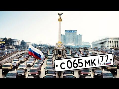 Письмо Януковича к Путину было не только зачитано в ООН. Россия дала ему официальный статус, - Сергеев - Цензор.НЕТ 7333
