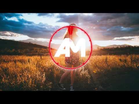 Halcyon - Runaway feat Valentina Franco Atlas Release