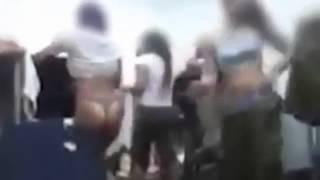 فضيحة مجندات من الجيش الإسرائيلي عاريات 18+   YouTube
