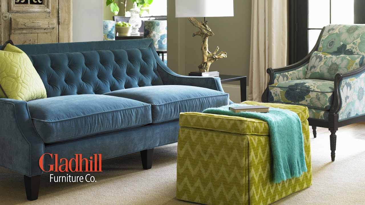 2017 Columbus Day Sale. Gladhill Furniture Company