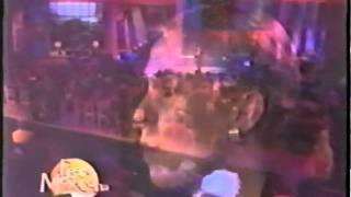 Lupita D'Alessio -POPURRI,  Parte 1-Sep-2002-..mpg