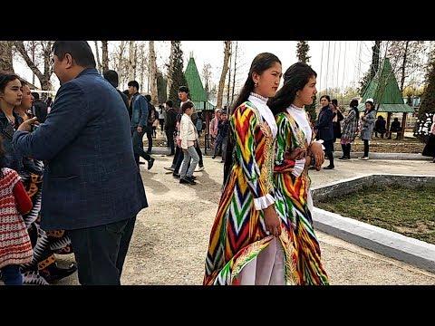 Узбегим гузаллари кизлари