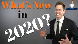What's NEW with Hearing & Hearing Aids in 2020?