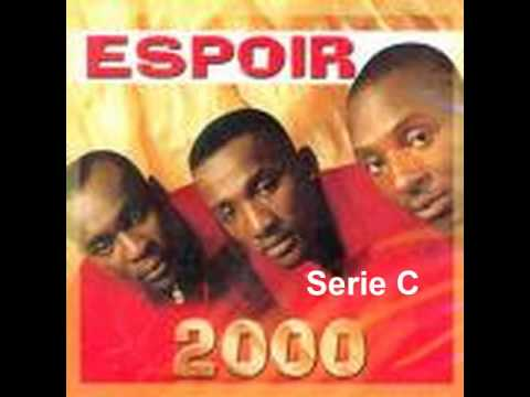 Espoir 2000  Serie C