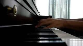 Yiruma - Maybe