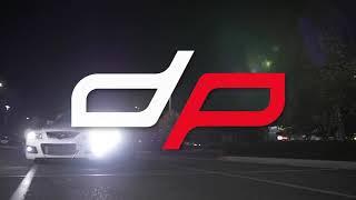 Steven's Mazda speed 6