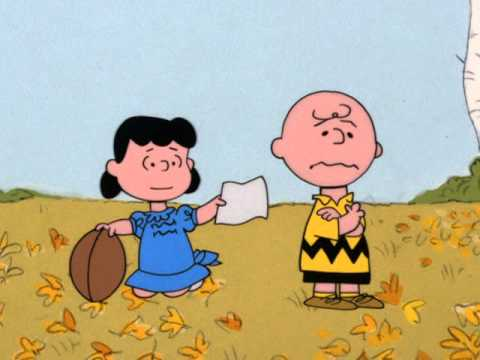 Charlie Brown Christmas Air Date 2019.When Is It S The Great Pumpkin Charlie Brown On Tv In 2019