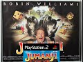 Download lagu Jumanji - Robin Williams Tribute (Finale)