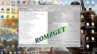 Romzget Music and Videos - Wpstaat online