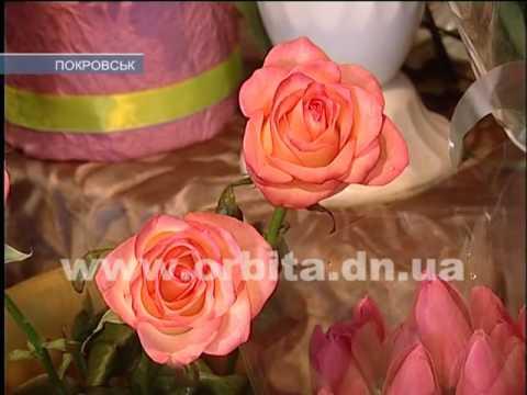 8 Марта на пороге. Недешевые цветы для дорогих женщин