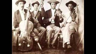John Davis and the Georgia Sea Island Singers - Join the Band.wmv