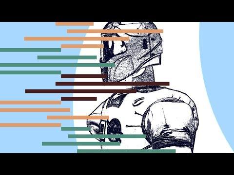 Eelke Kleijn - 8 Bit Era (Nick Warren & Nicolas Rada Extended Remix)