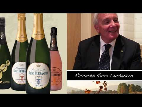 wine article The Wines of Franciacorta