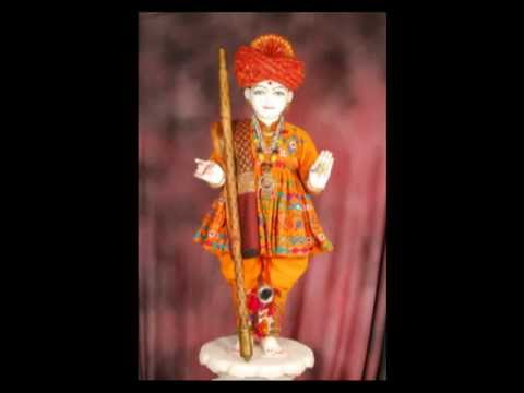 Swaminarayan: Vishvas:- The Trust:-- Part 1.