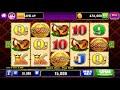 Big win new game Cashman casino