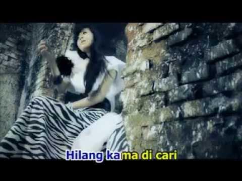 Icha Zagita - Cinto Basarang Duto