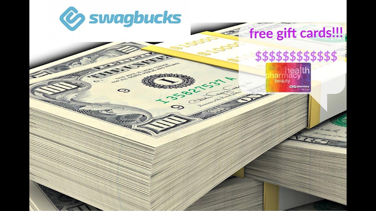Earn 1000 swagbucks a day - Earn 3000 Swagbucks In A Month 2016