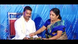 Vinay + Mamatha  Umesh + Vidhya Shree Wedding Highlights.