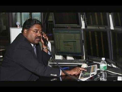 Raj Rajaratnam | American Greed