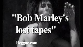 Bob Marley The Making of a Legend Trailer