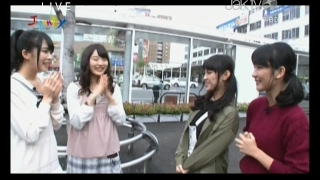 [FULL] EP 5 JKT48 & NGT48 @ JAPAN TRY JAK TV 170205