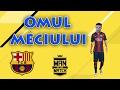 RuneR Omul Meciului :: Supercupa Spaniei | Player Career Fifa 17 Romania