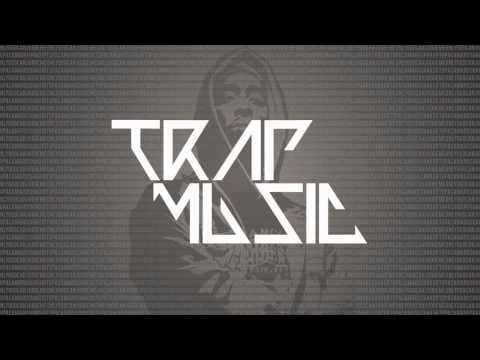 Missy Elliott - Work It (R4 Trap Remix)
