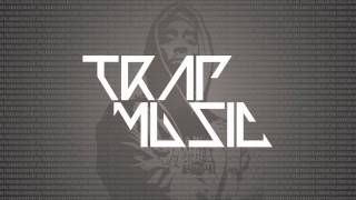 Missy Elliott - Work It (R4 Trap Remix)