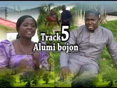 Download IGALA GOSPEL   ALUMI BOJON EMMANUEL & VICTORIA