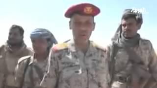 مكاسب جديدة للشرعية نحو معركة صنعاء