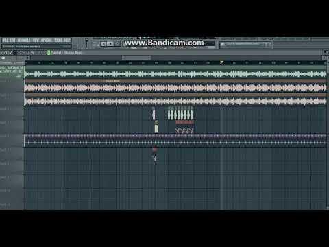 CHINUKU CHINUKU PANI PADOYE ST BANJARA DJ SONGS