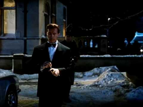 True Lies Movie Trailer HD Best Quality