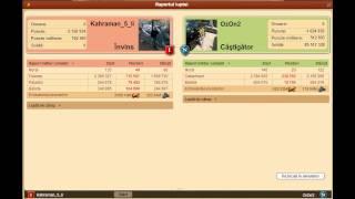Imperia Online Alianta OzOn2 Lumea 140 Mega Blitz