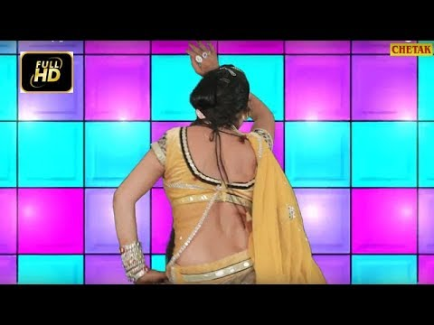 Latest Rajasthani DJ Song 2018 - Mela Me Chala Janu - New Song   - Marwadi DJ Song - Full HD Video