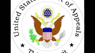 13-3023 United States v. Patricia Fountain 2014-12-11