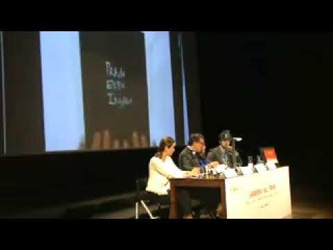 CUADERNO DEL PRADO. DIBUJOS, NOTAS Y APUNTES DE UNA ILUSTRADORA EN EL MUSEO, de Ximena Maier
