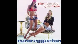 Pilar Montenegro & Gizelle D´Cole-Tomalo Suave (Version Spanglish) (10)