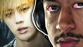 BTS - LOVE YOURSELF Answer 'Epiphany' Comeback Trailer | WHO WRECKING MY WRECKER!?
