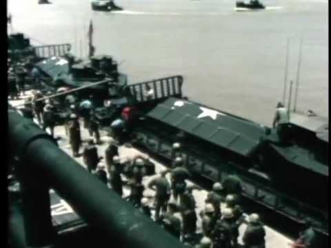 The Small Boat Navy (1968)